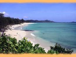 Weekend in viaggio di nozze nelle spiagge della carolina for Cabina nelle montagne della carolina del nord