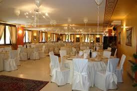 Come decorare una sala ricevimenti per un matrimonio for Decorazione stanza romantica
