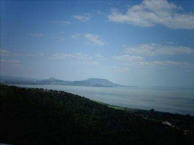 lagobalaton