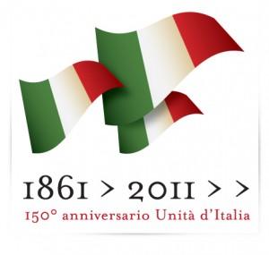 logo big 300x285