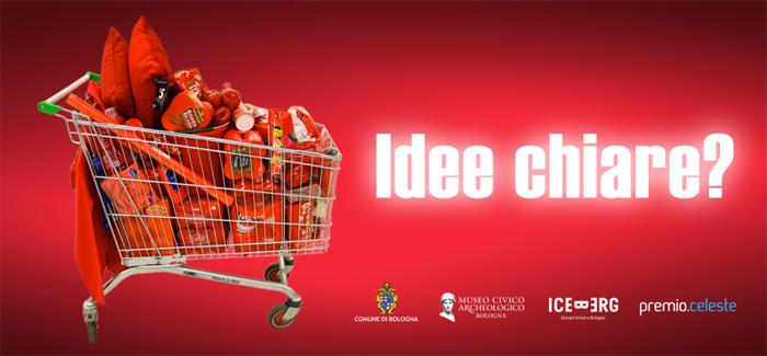 Premio Celeste 2011 VIII Edizione: dall'8 al 16 ottobre a Bologna