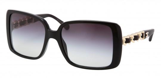 fc1688d61ebc85 Lunettes Chanel  la nouvelle collection 2012   chanel en ligne