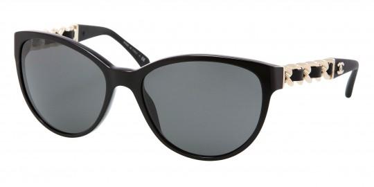 La dernière paire de lunettes est lisse et légèrement rappelle les yeux de  chat de style, très élégant. lunettes chanel 2012 lunettes chanel lunette  de ... a523c3058f3b