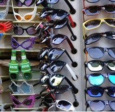 article page main ehow images a07 d4 d0 paint sunglasses 800x800
