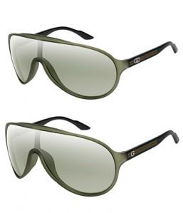 news sustainable eyewear