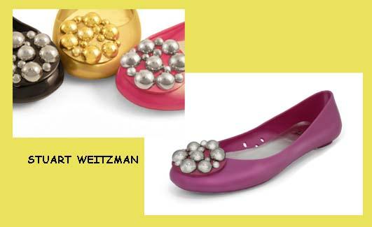 STUART WEITZMAN1