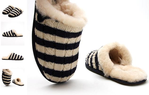 dove posso comprare 100% di alta qualità marchi riconosciuti Domenica in pantofole, infradito o zoccoli (da donna ...