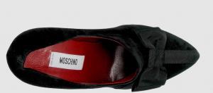 moschino richelieu 300x132