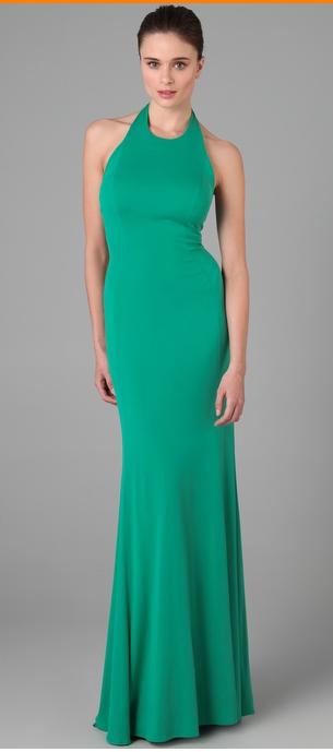 issa dress