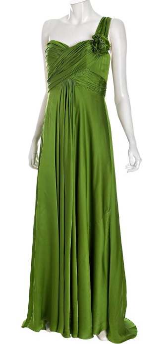 theia verde pistacchio