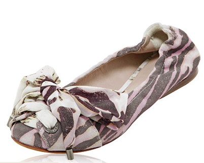 mulberry flats fiocco