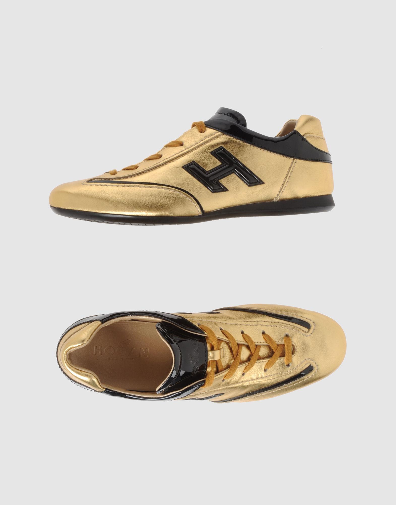 scarpe hogan non originali