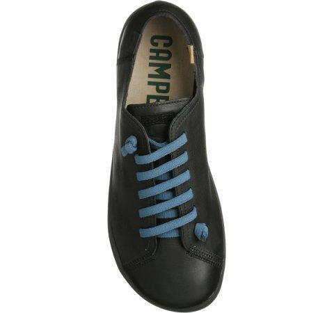 95ea0dacc5114 Acquista scarpe camper donna - OFF51% sconti
