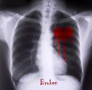 Broken Heart by KaiPrincess 800 300x294
