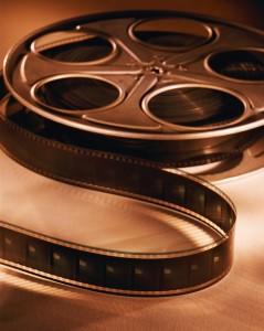 Arianteo: torna il cinema all'aperto nelle arene estive