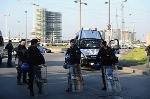 poliziaù