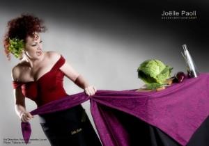 JOELLE PAOLI 03 BASSA 300x210