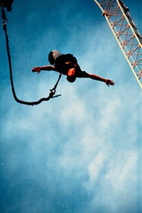 bungee jumping 200x300