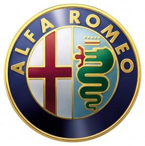 logo alfa romeo1 298x300