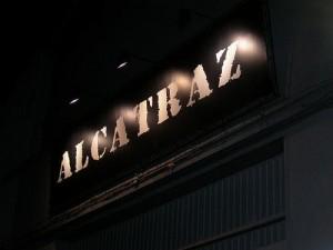 1383 alcatraz milano 300x225