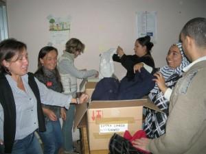 Caritas ottobre 2008 004 300x225