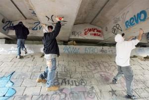graffiti 300x201