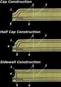 sidewalls 210x300