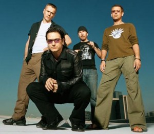 U2 story 300x262