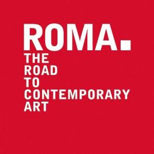 logo ROMA 300x300