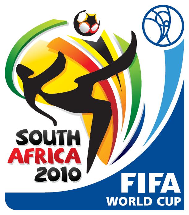 1 mondiali20201011