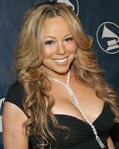 Mariah Carey 239x300