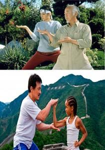 karate kid 211x300