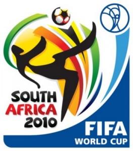 mondiali2010 264x300