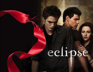twilight eclipse 300x231