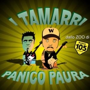 ITamarriPanicoPaura