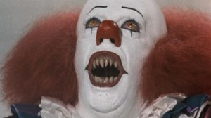 pennywiseclown12 300x168