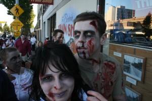 zombie1 300x200