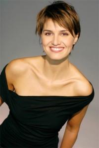 Paola Cortellesi 200x300