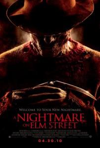 nightmare 201 202x300