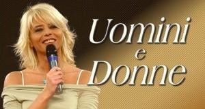 Uomini E Donne TRONO11 300x160