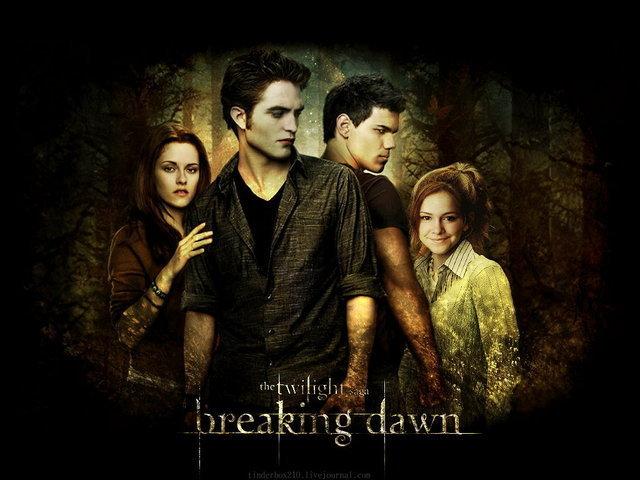 Breaking Dawn Family renesmee carlie cullen 7331705 640 480