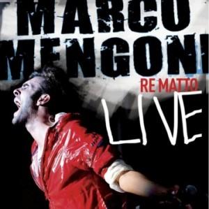 re matto live cd 361x360 300x299