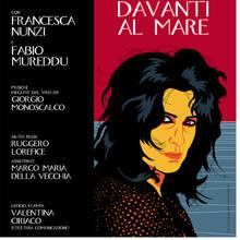 """""""Anna davanti al mare"""" storia d'amore tradimento e arte tra Hollywood e la Roma del dopoguerra"""