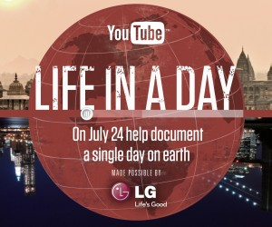 Life in a Day Logo 300x250