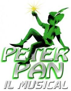 logo peter pan 235x300