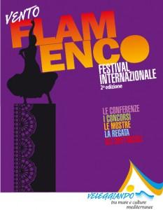 Festival Flamenco Molfetta 1 15 settembre 2011 jpg 233x300