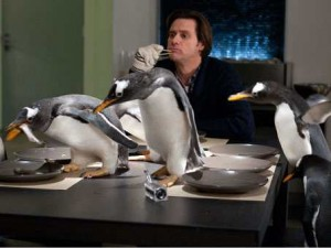 Mr Poppers Penguins Jim Carrey 300x225