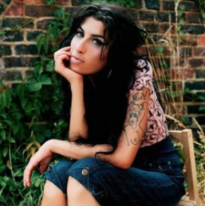 amy winehouse nuovo album 298x300