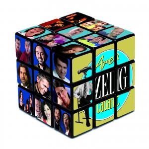 cubo2011 2012 300x300