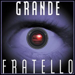 GrandeFratello 300x300
